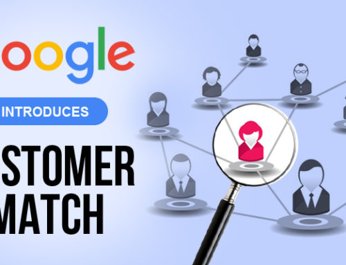 Target Ads by Email Addresses in Adwords With Customer Match