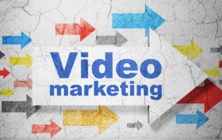 Video Image - SocialHi5