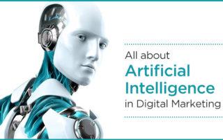 SocialHi5-Artificial-Intelligence
