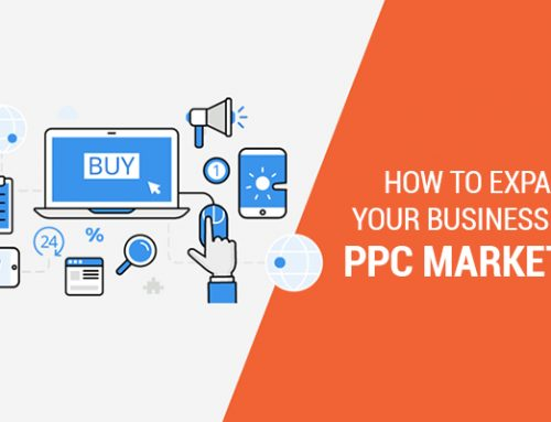 How to expand your business with PPC marketing?