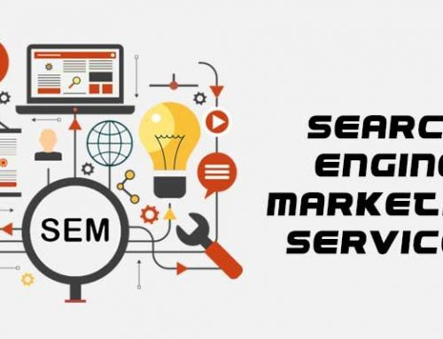Search Engine Marketing Company – Have you got the right one?
