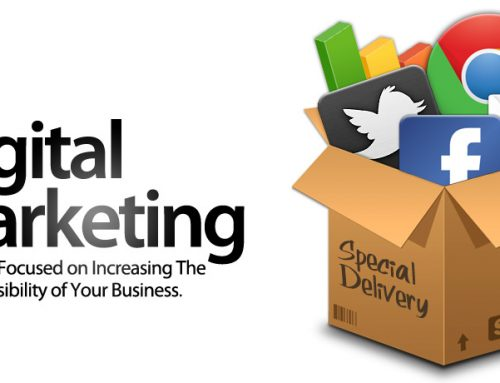 How to find the best digital marketing agency?