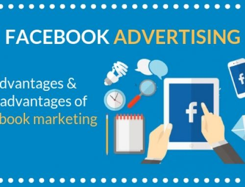 Facebook Marketing and its Advantages