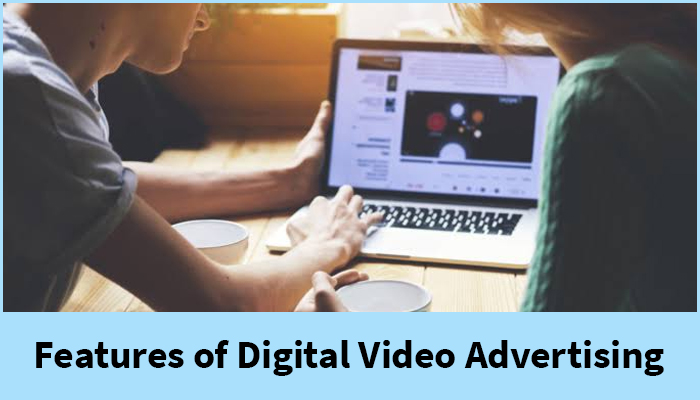 Digital Video Advertising